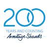 celebrate200