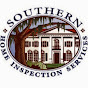 Southern Home Inspection Services