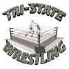 Tri-State Championship Wrestling