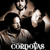 TheCordovasMusic