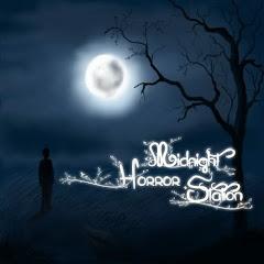 Midnight Horror Station