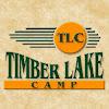 Timber Lake Camp