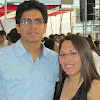 Henrry Edison Guillermo Guanilo
