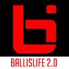 Ballislife 2.0