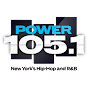 OfficialPower1051
