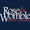 Rose & Womble Realty Company