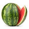 A Melon Production