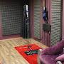Class Music Studio