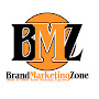 Brand Marketing Zone Ltd.