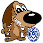 Doggy71
