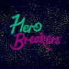 HeroBreakersHatesFox