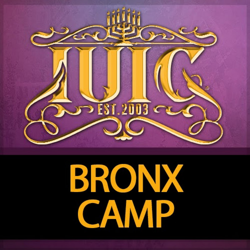 Iuic Attention Women God Will Not Hear The Prayers Of Doovi