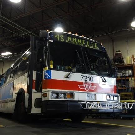 BusFreak93