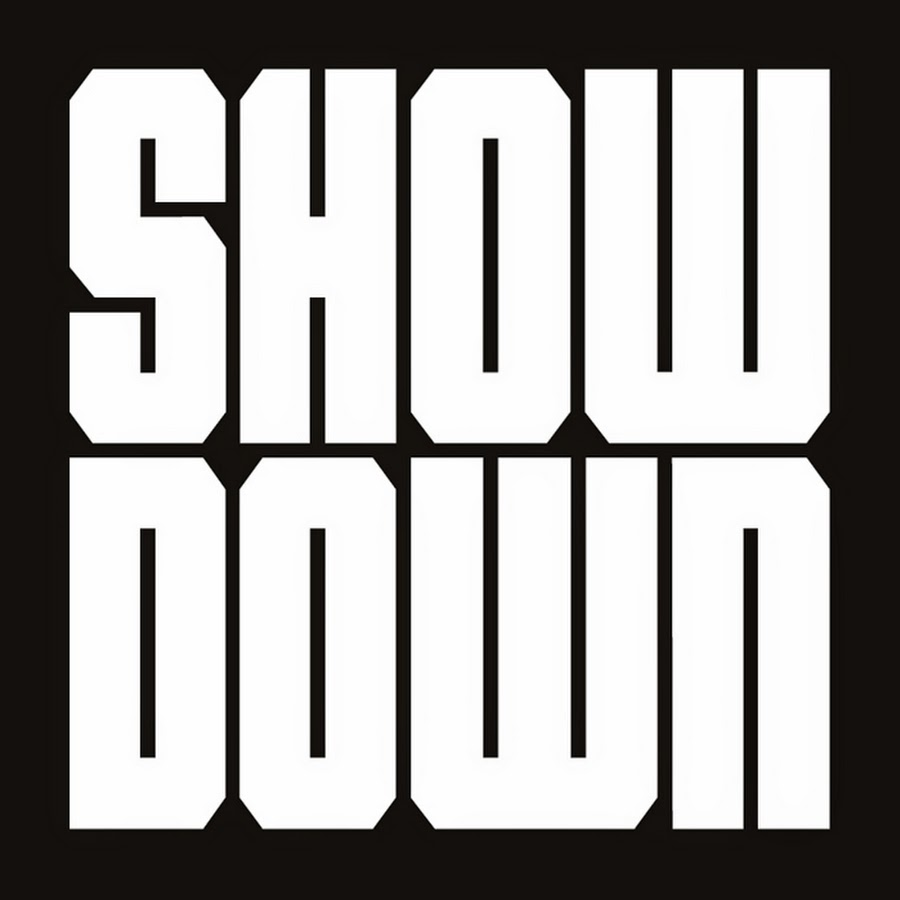 Showdown Records