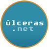 ULCERAS NET