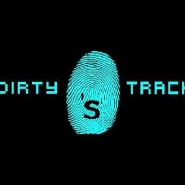 dirtytracks11