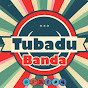 Tubadu Banda