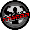 Hit The Mark Fitness Bootcamp in Orange