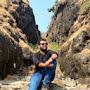 Alok Pandey