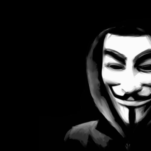 AnonMedi