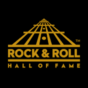 Rock and Roll Hall of Fame + Museum