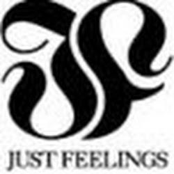 JustFeelingsMusic