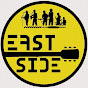 EastSide PH