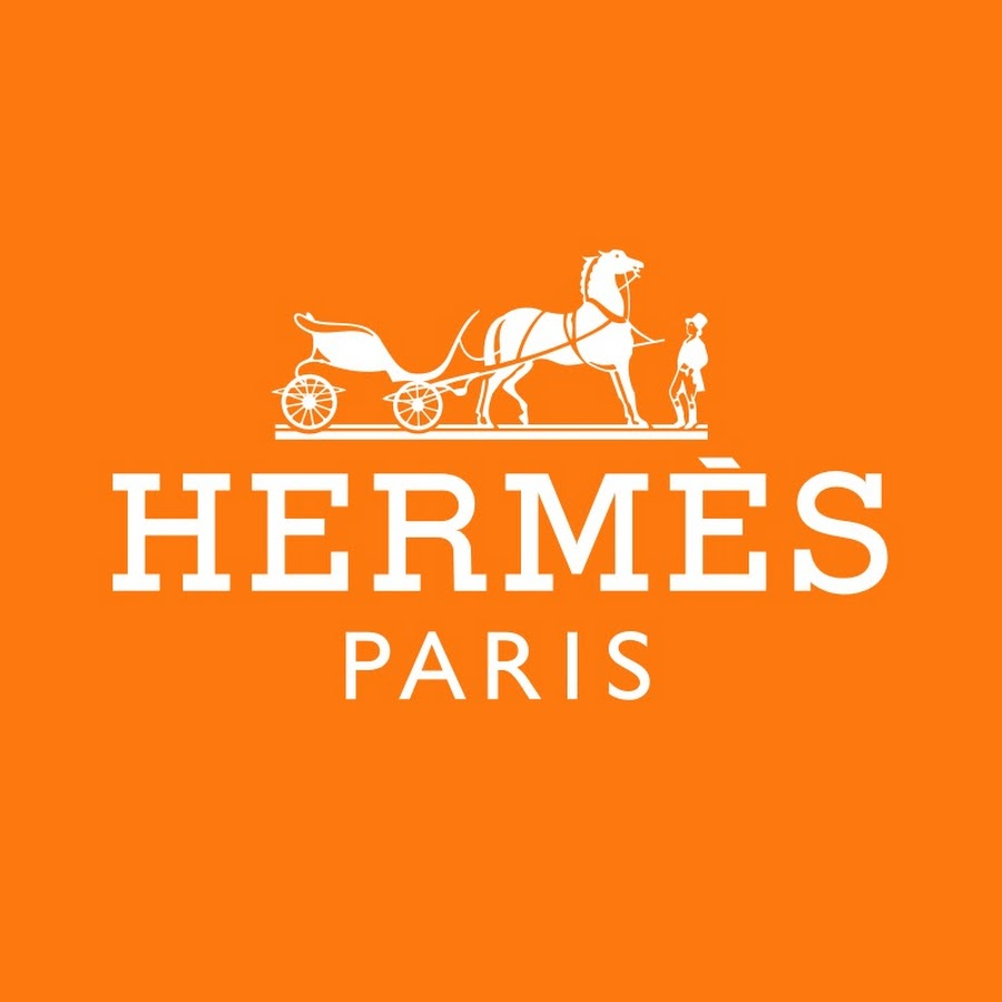 Image result for hermes