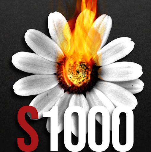 S1000video