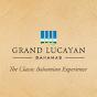 grandlucayan