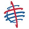 Alabama Baptist