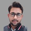 Sheharyar Arif