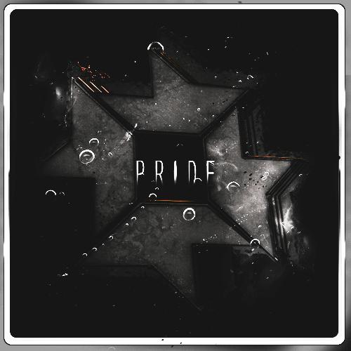 PrideUprisin