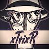 xTrixR