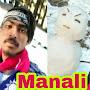 Abhineet Himachali