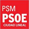 PSOE CIUDAD LINEAL