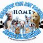 H.O.M.E Animal Rescue