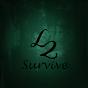 L2Survive