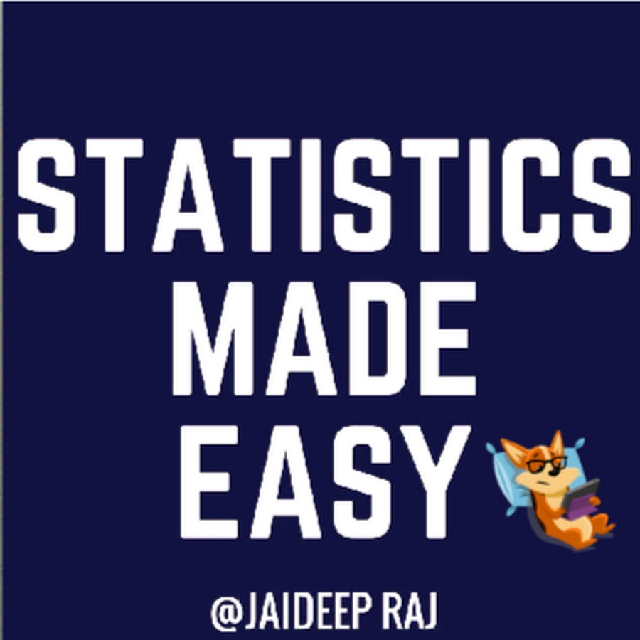 statistics made easy Amazoncom: statistics made simple (9780385023559): ht hayslett jr: books.