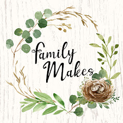 Family Makes