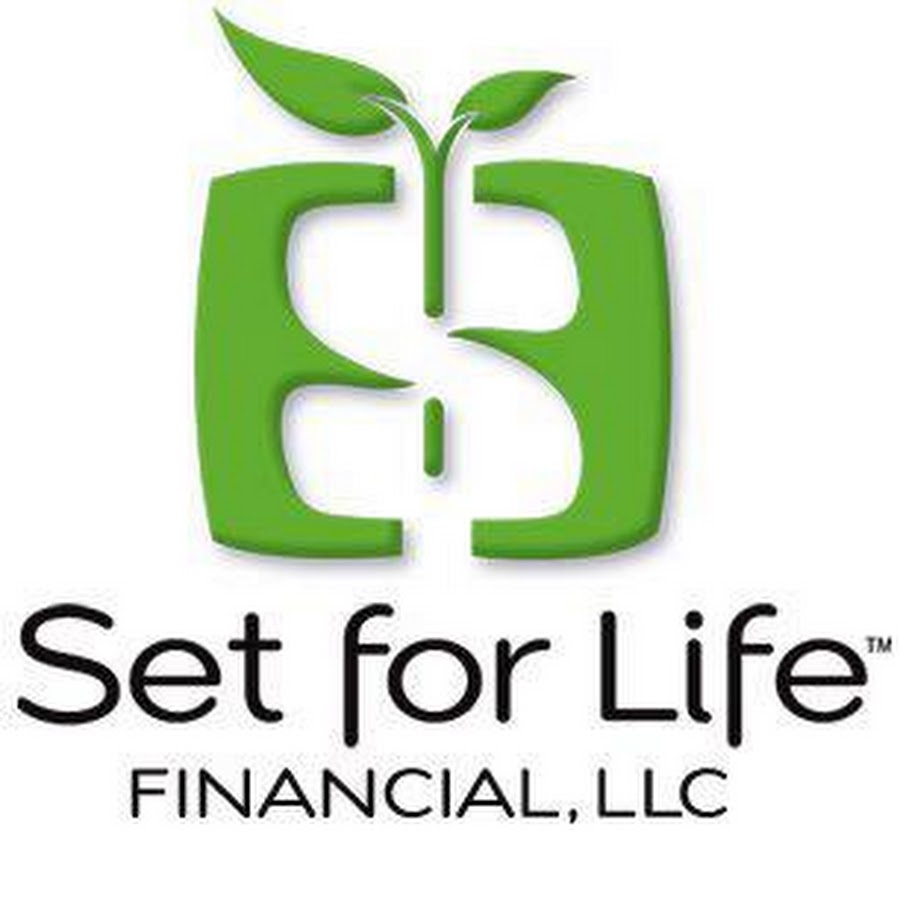 finance for life Prudential offers life insurance, annuities, mutual funds, group insurance, retirement services, investment management, and other financial services to help solve today's financial challenges.