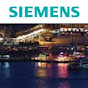 Siemens Türkiye  Youtube video kanalı Profil Fotoğrafı