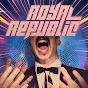 RoyalRepublic