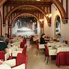 Castello Carimate