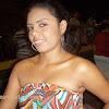 ana milena chavez - photo