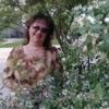 Svetlana Mamay