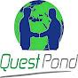 questpond questpond