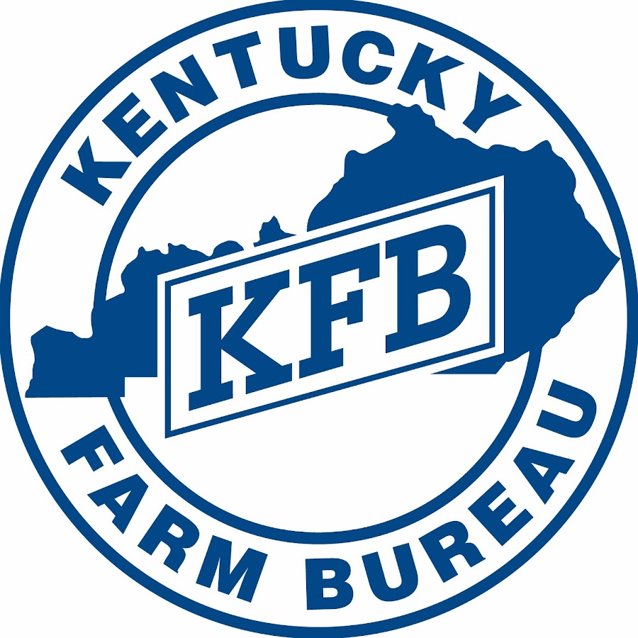 kentucky farm bureau youtube. Black Bedroom Furniture Sets. Home Design Ideas