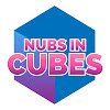 Nubs In Cubes