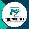 The Whistler Communications Ltd